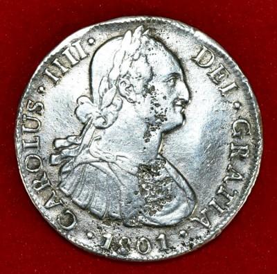 Leilão On-line de Pratas - Antiguidades - Numismática - Oportunidades... Termina 5ª feira dia 23 de Novembro entre as 22.00h e as 23.30h