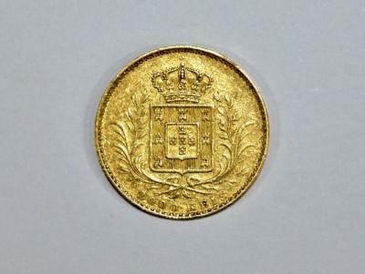 Leilão On-line de Antiguidades - Numismática -  Filatelia - Oportunidades... Termina 5ª feira dia 22 de Novembro entre as 21.30h e as 24.00h