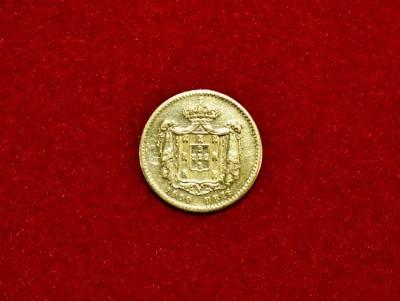 Leilão On-line de Antiguidades - Numismática -  Filatelia - Oportunidades... Termina 5ª feira dia 17 de Janeiro entre as 21.30h e as 24.00h