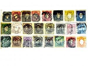 Leilão On-line de Antiguidades - Numismática -  Filatelia - Oportunidades... Termina 3ª feira dia 16 de Abril entre as 21.30h e as 24.00h