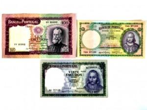 Leilão On-line de Antiguidades - Numismática -  Filatelia - Oportunidades... Termina 5ª feira dia 30 de Maio entre as 21.30h e as 24.00h