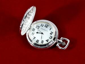 Leilão On-line de Antiguidades - Numismática -  Filatelia - Oportunidades... Termina 5ª feira dia 22 de Agosto entre as 21.30h e as 24.00h
