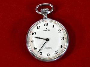 Leilão On-line de Antiguidades - Numismática -  Filatelia - Oportunidades... Termina 5ª feira dia 12 de Setembro entre as 21.30h e as 24.00h