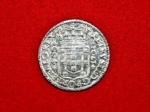 Leilão On-line de Antiguidades - Numismática -  Filatelia - Oportunidades... Termina 4ª feira dia 09 de Outubro entre as 21.30h e as 24.00h