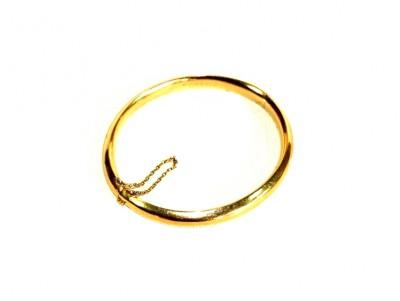 Leilão On-line de OURO - PRATA -  RELÒGIOS de ouro - Oportunidades... Termina 5ª feira dia 21 de Novembro entre as 21.30h e as 24.00h