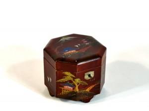 Leilão On-line de Antiguidades - Numismática -  Filatelia - Oportunidades... Termina 4ª feira dia 15 de Janeiro entre as 21.30h e as 24.00h