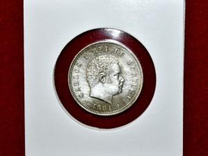 Leilão On-line de Antiguidades - Numismática - Oportunidades... Termina 3ª feira dia 18 de Fevereiro entre as 21.30h e as 24.00h