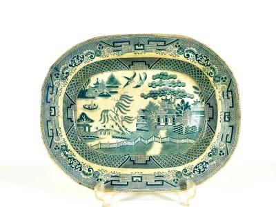 Leilão On-line de Antiguidades - Numismática - Filatelia - Oportunidades... Termina 3ª feira dia 06 de Outubro entre as 21.30h e as 24.00h