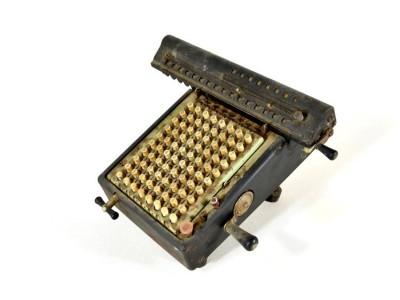 Leilão On-line de Antiguidades - Numismática - Filatelia - Oportunidades... Termina 4ª feira dia 07 de Outubro entre as 21.30h e as 24.00h