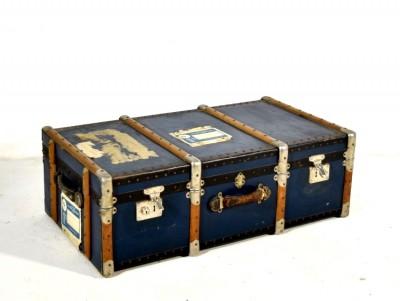 Leilão On-line de Antiguidades - Mobiliário - Oportunidades... Termina 5ª feira dia 30 de Setembro entre as 21.30h e as 24.00h